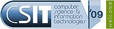 Сучасні комп'ютерні системи та мережі: розробка та використання
