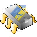 iPurgeMemory – звільнення неактивної пам'яті в Max OS X