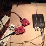 my-electronics-step-10