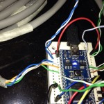 my-electronics-step-11