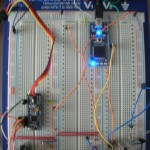 my-electronics-step-2