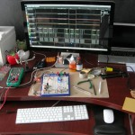 my-electronics-step-3