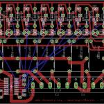 my-electronics-step-4
