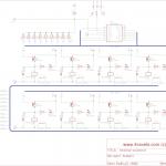 my-electronics-step-5