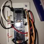 my-electronics-step-6