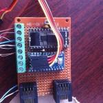 my-electronics-step-9
