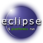 eclipse_platformio_icon