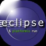 eclipse_platformio_icon